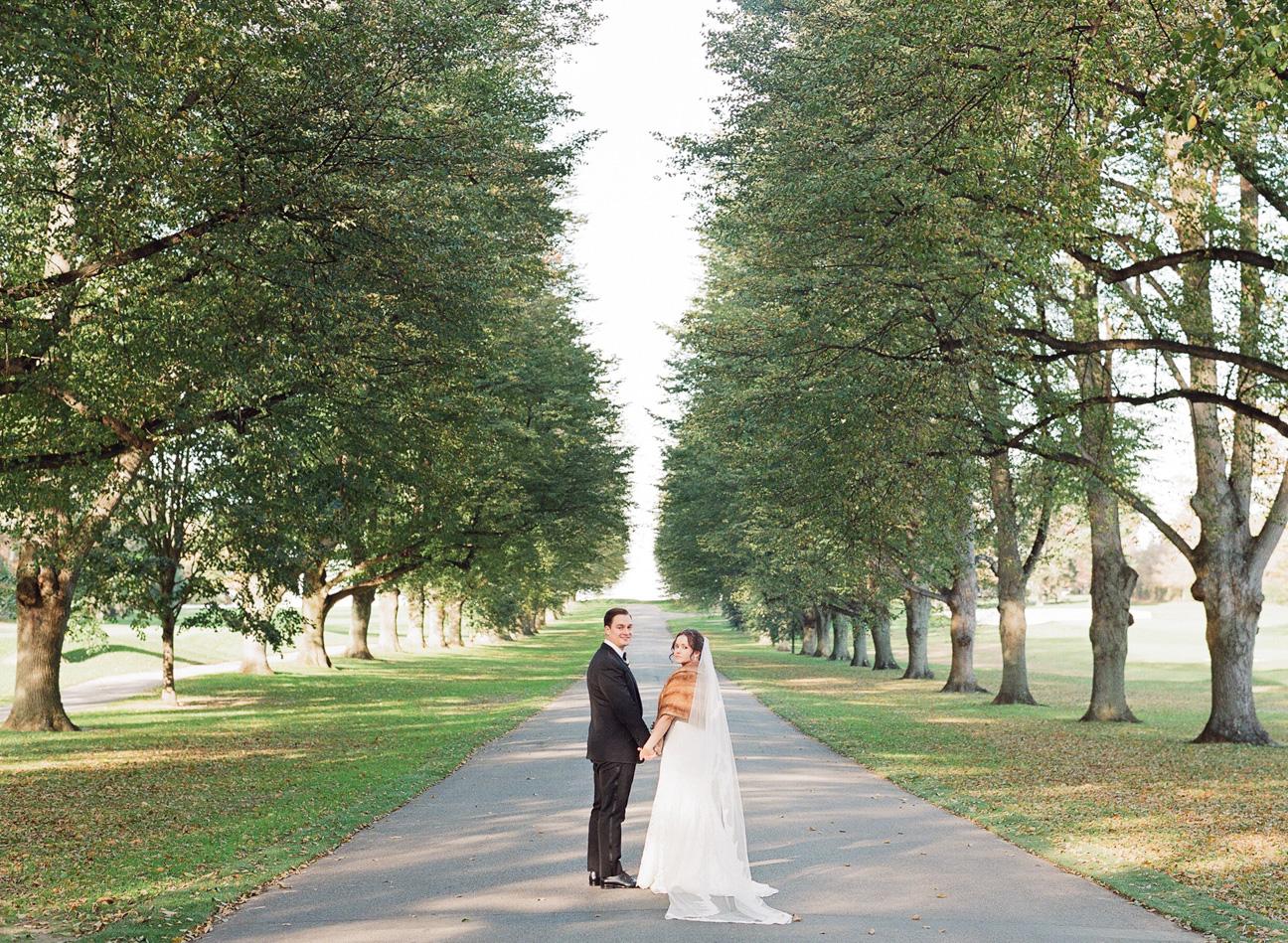 KarenHillPhotography-Forlines-Wedding-0246.jpg
