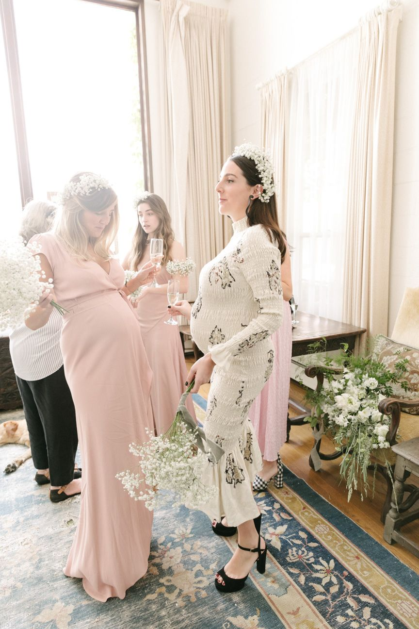 KareHillPhotography-Nassikas-Wedding-0122.jpg
