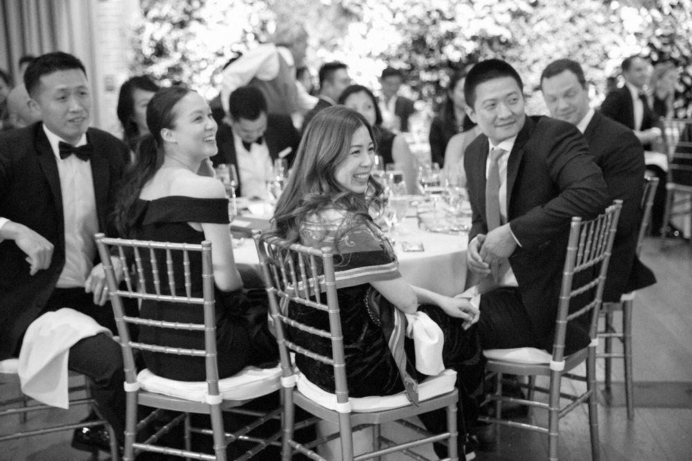 KarenHillPhotography-Zhu-Wedding-0777.jpg