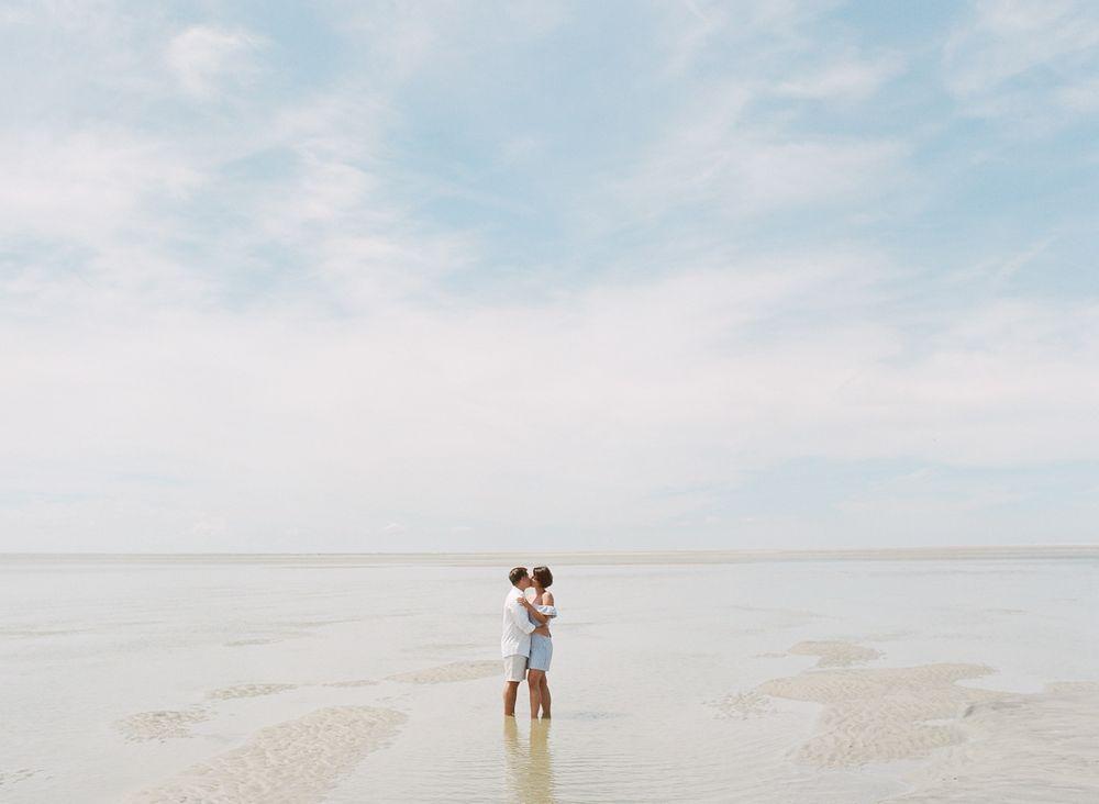 KarenHillPhotography-Arale-EPS-0110.jpg
