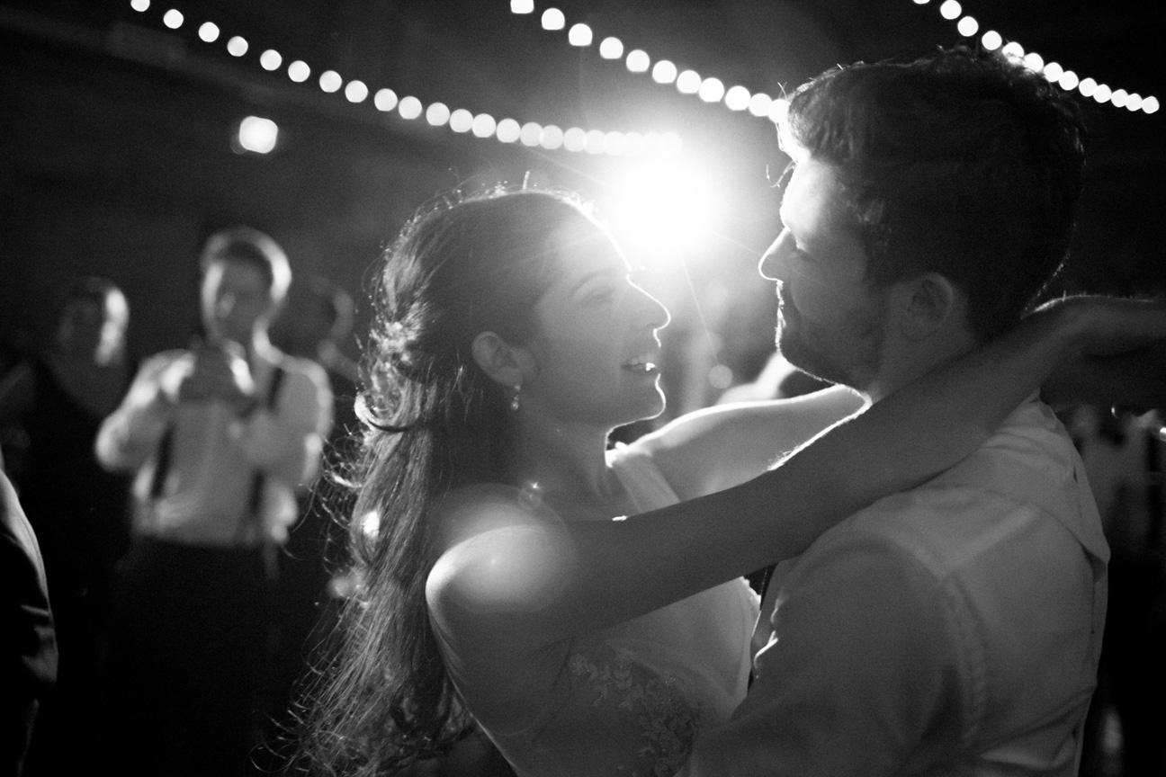 KarenHillPhotography-Parizat-Wedding-1288.jpg