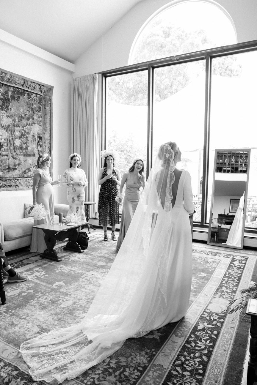 KareHillPhotography-Nassikas-Wedding-0216.jpg