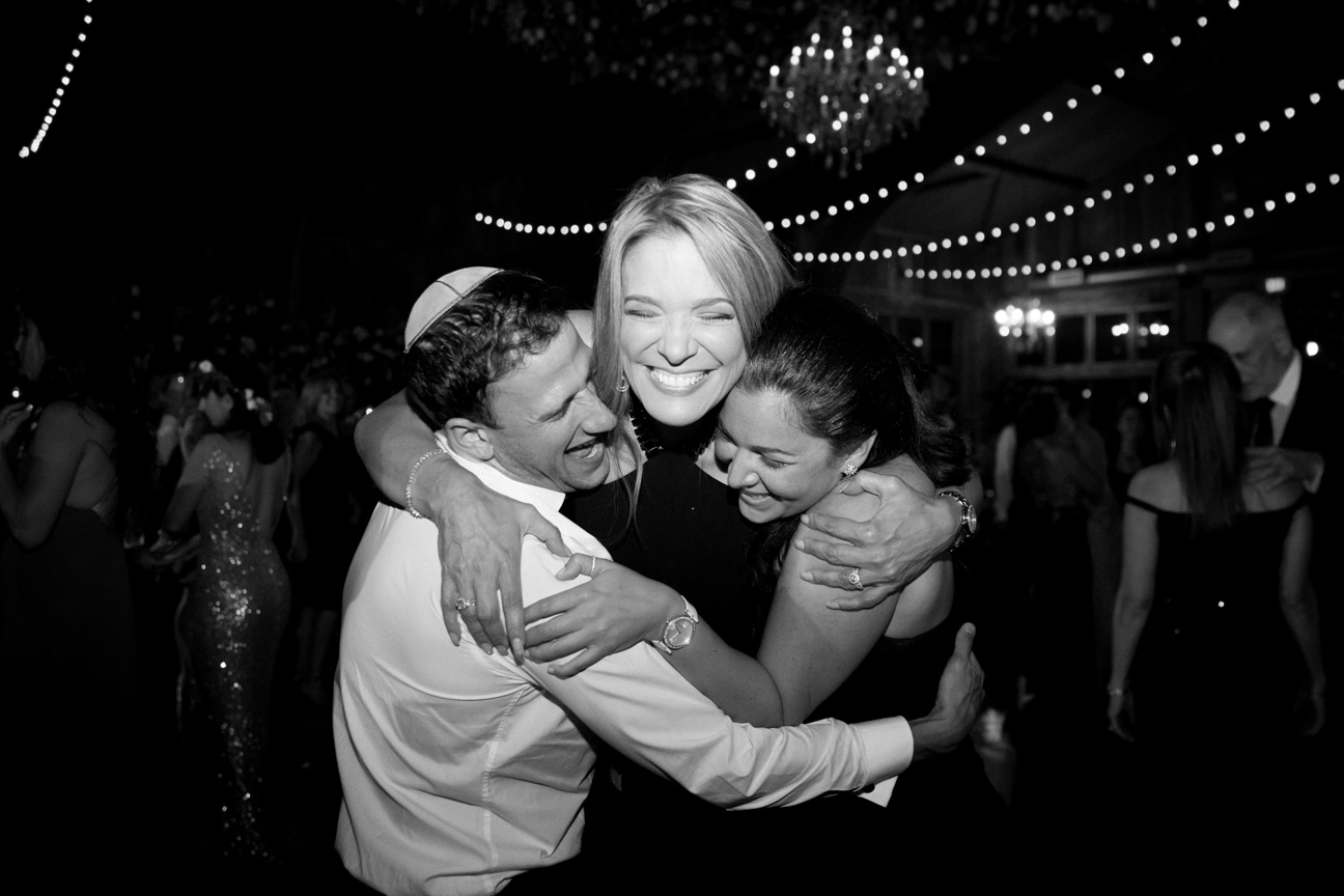 KarenHillPhotography-Parizat-Wedding-1210.jpg