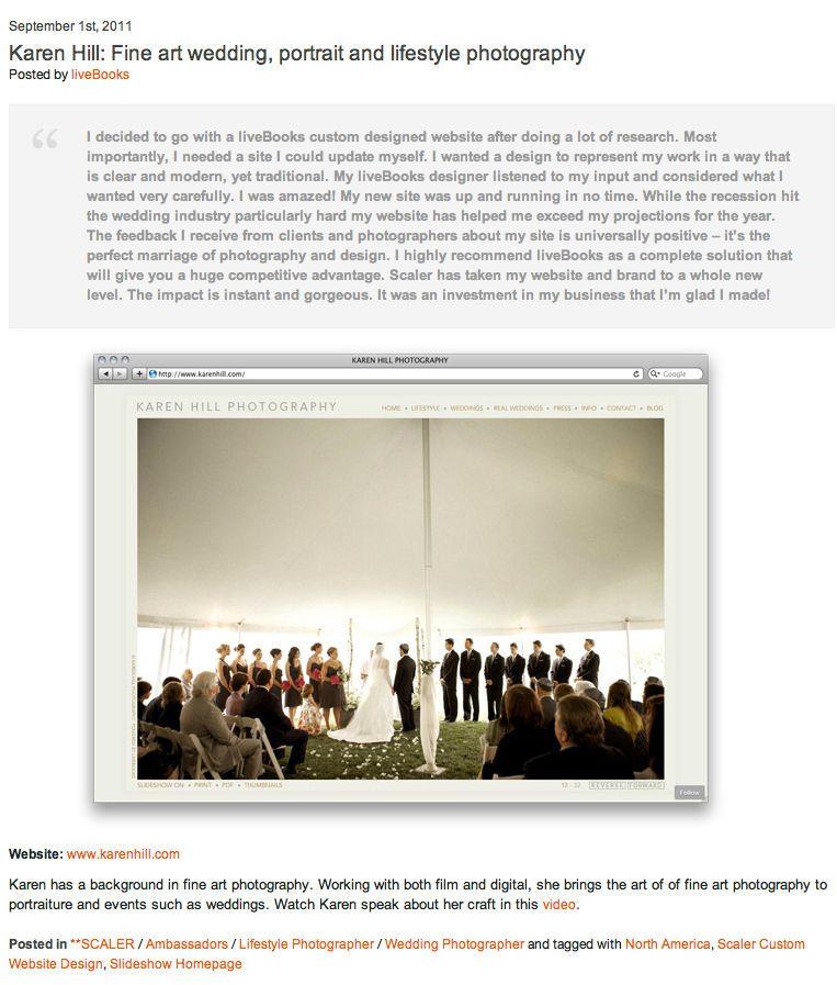 40_0_1381_1livebooksambassadorweb.jpg