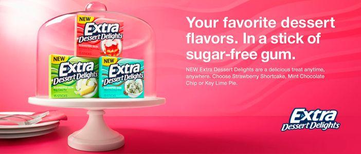 extra-gum-layered.jpg