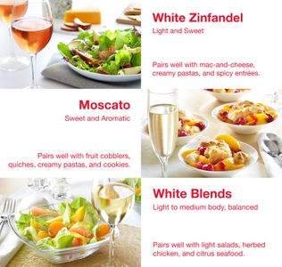 410931_WINE_WhiteZin.jpg