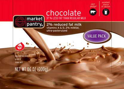 231499_284-06-0071_ChocMilk-wcopy.jpg