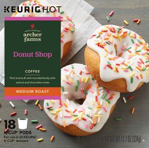 C-000025-01-189_231-10-0328_Donut.jpg