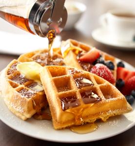 Waffle_V2-C.jpg