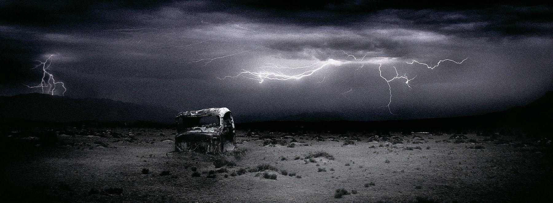 DESERT TRUCK.jpg