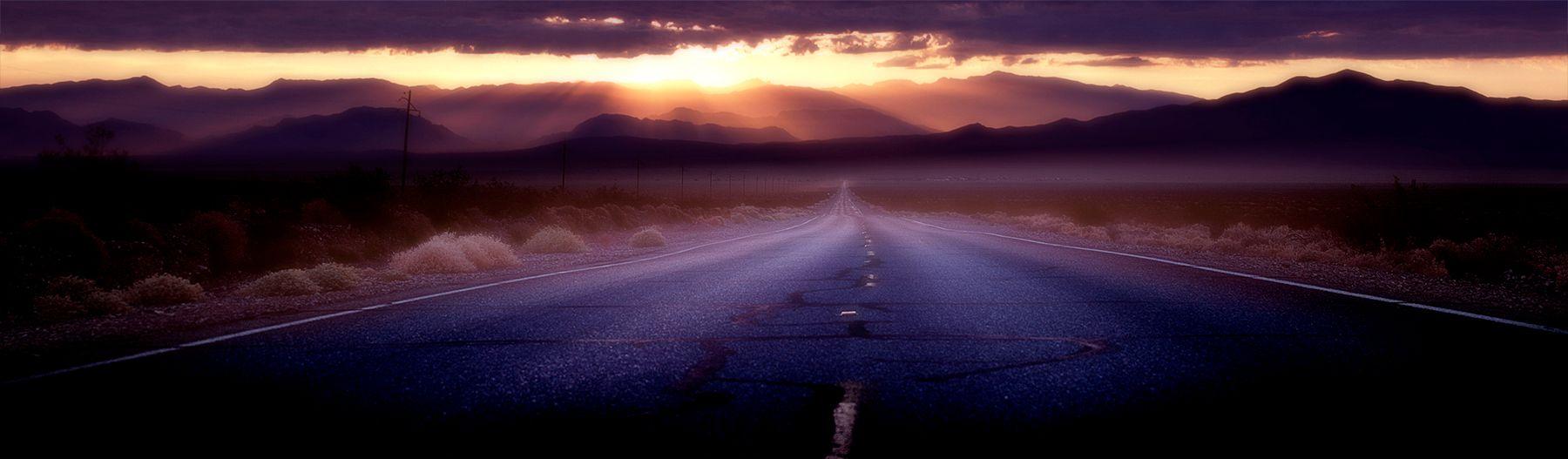 ROAD SUNRISE.jpg