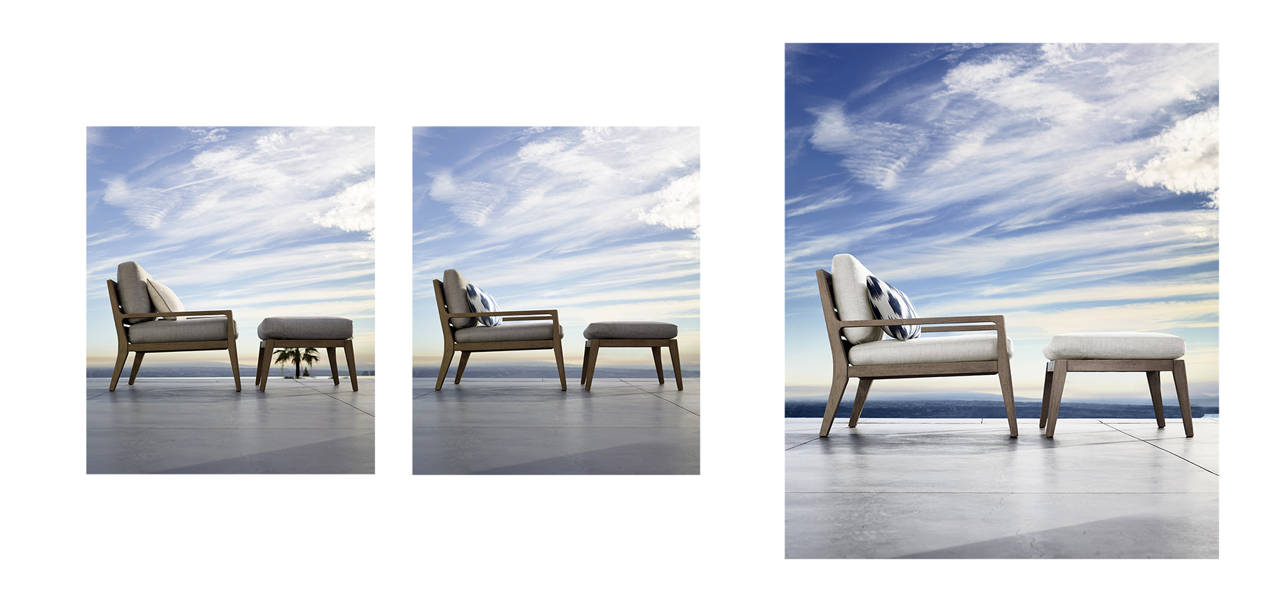 Ciel_Teak_Lounge_Chair.jpg