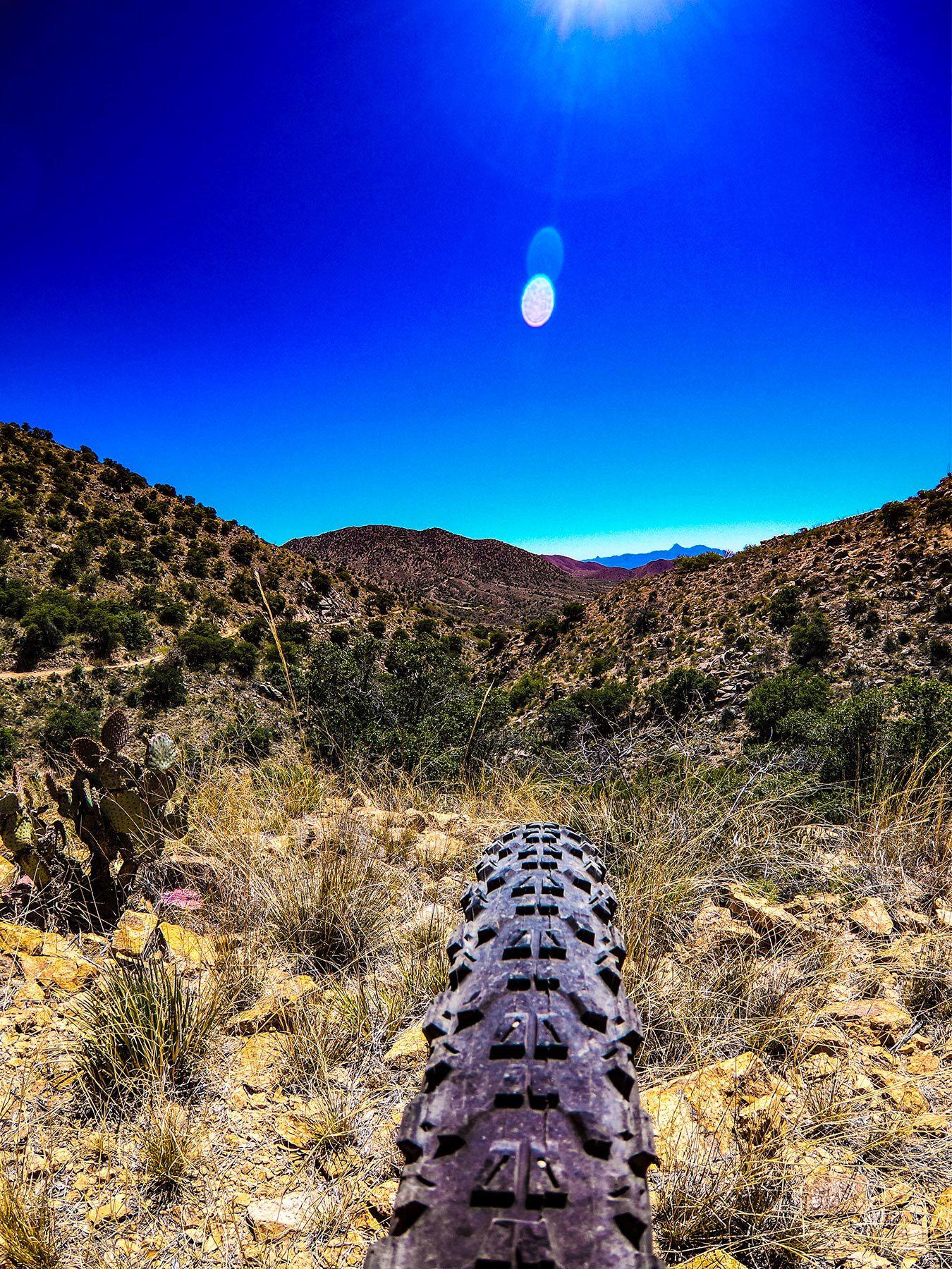 DesertMtnRIDE.jpg