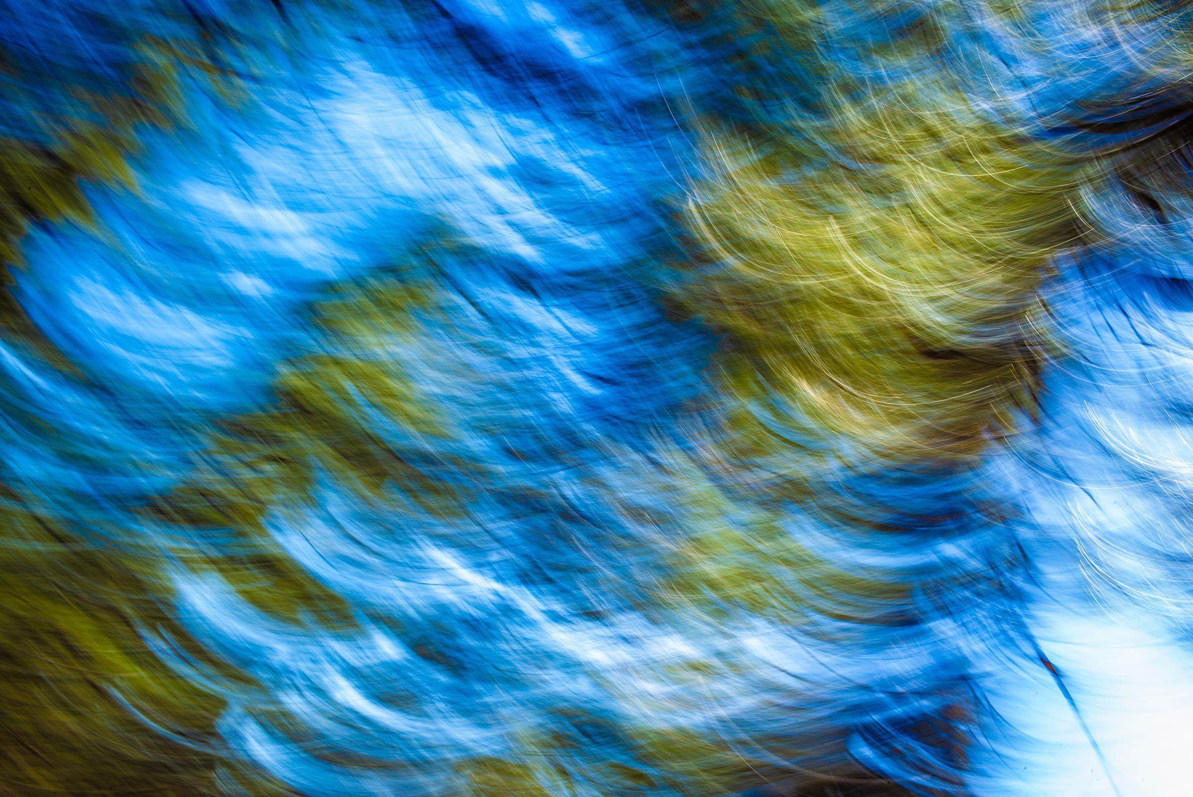 bluepond.jpg