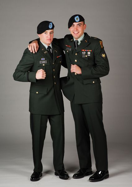 MilitaryBROS.jpg