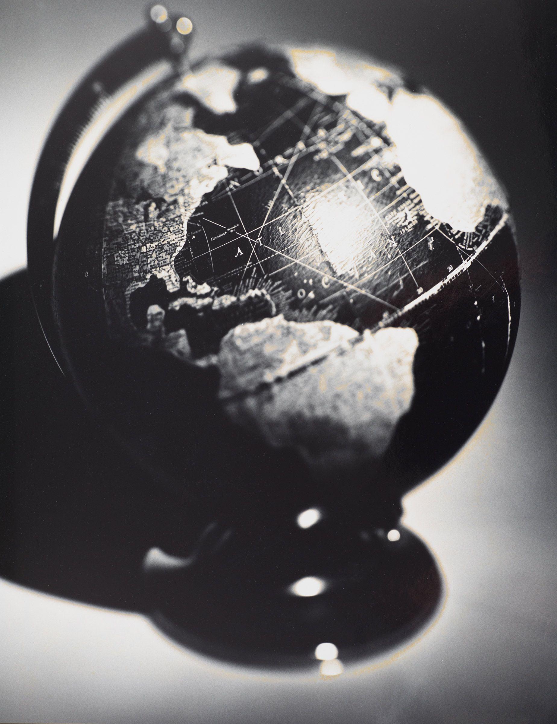 4x5Globe.jpg