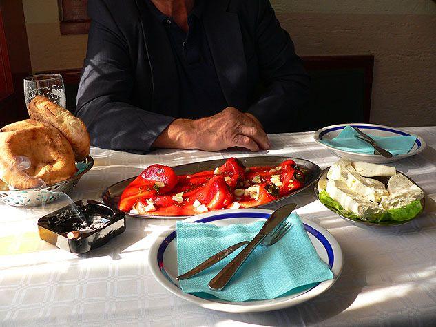 1yugo_lunch