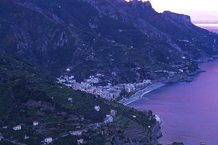 1091_amalfi_coast