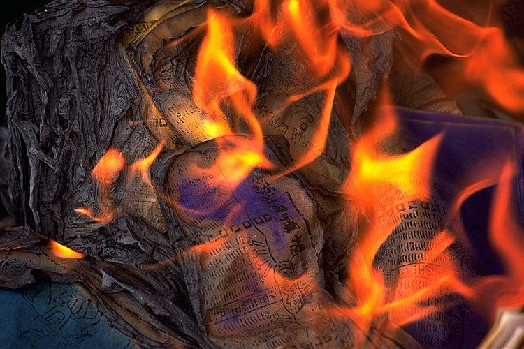 1burningprayers.jpg