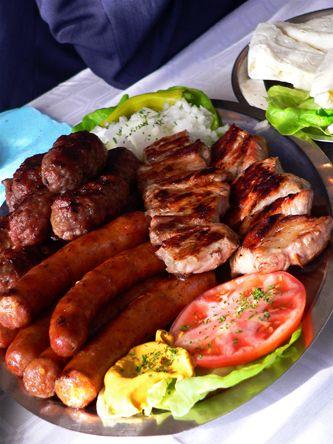 1yugo_meat
