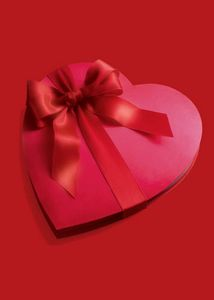 1valentines_heart.jpg