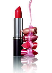 1LG_LandingPage_Lips_Lipstick_4.jpg