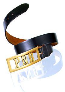 1pnb_belt.jpg
