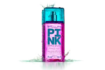 1r7_6_Body_Bath_Pink_Splash.jpg