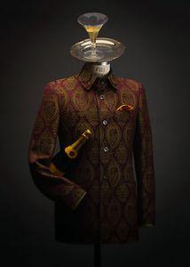1tapestry_jacket2.jpg