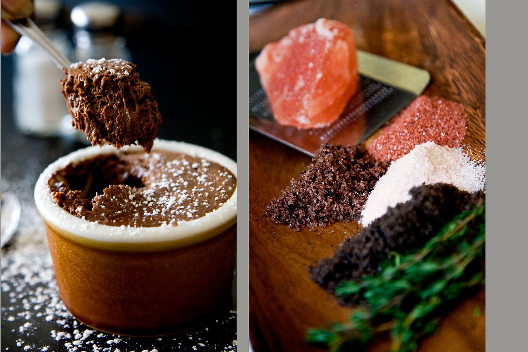 1chocolate_mousse___flavored_salt.jpg