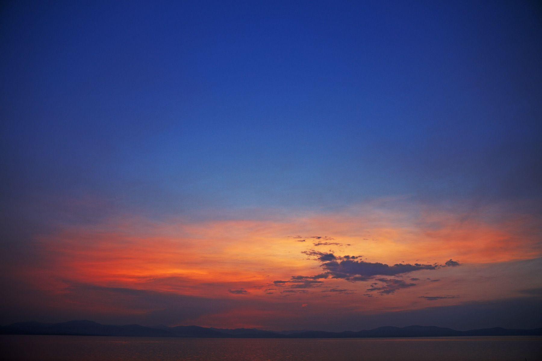 1lake_tahoe_twilight_216