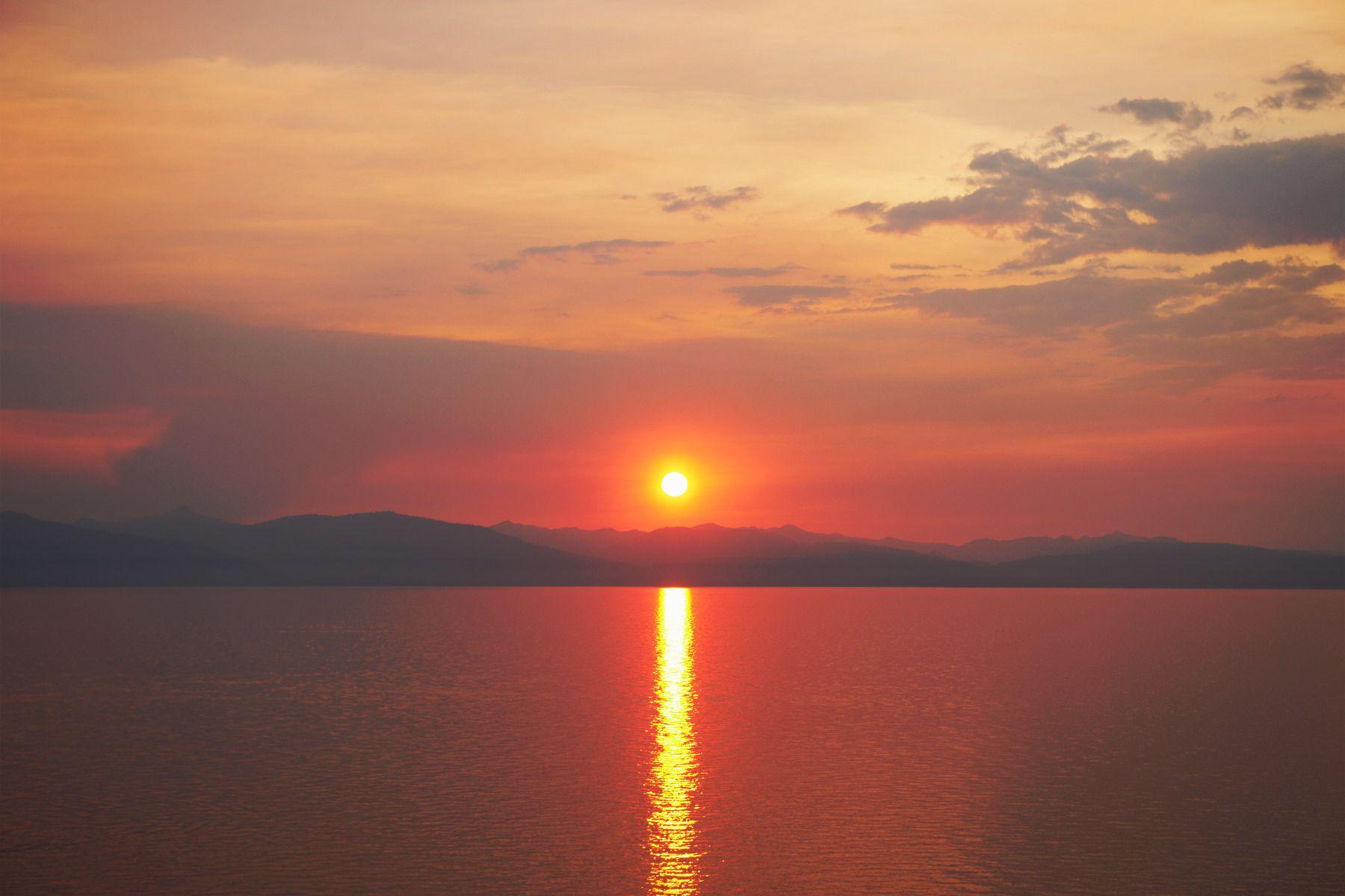 1lake_tahoe_sunset_157
