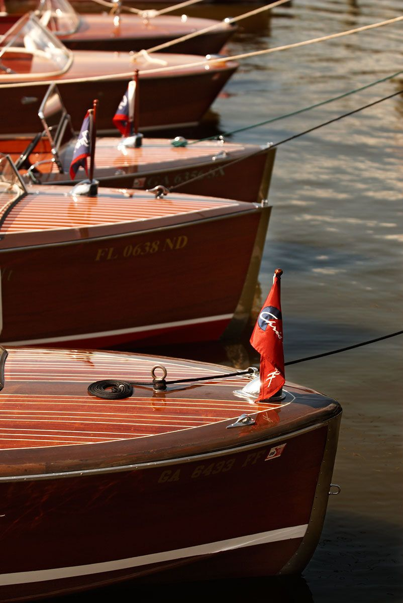 1wood_boats_multiple_bows_13