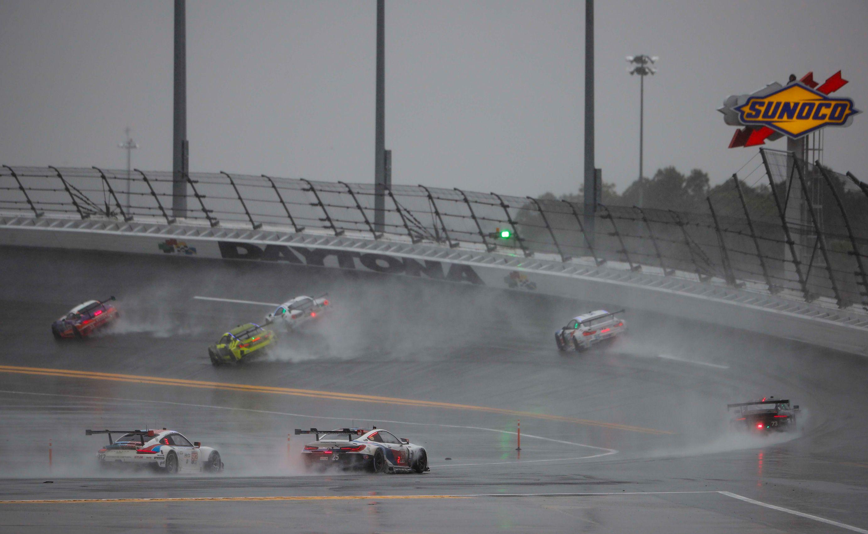 Daytona_GTLM_Rain.jpg