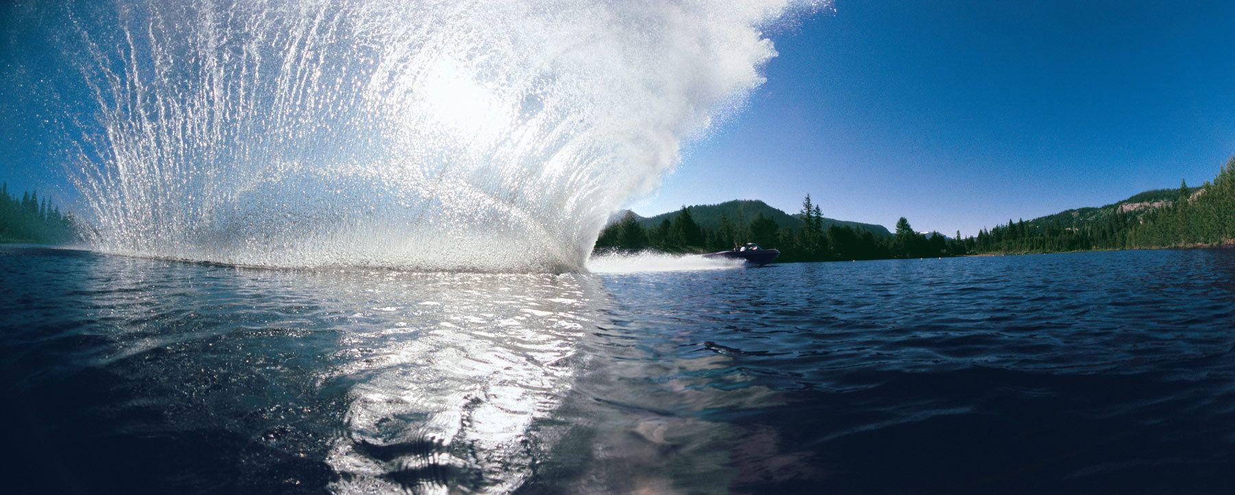 1slalom_skier_panorama