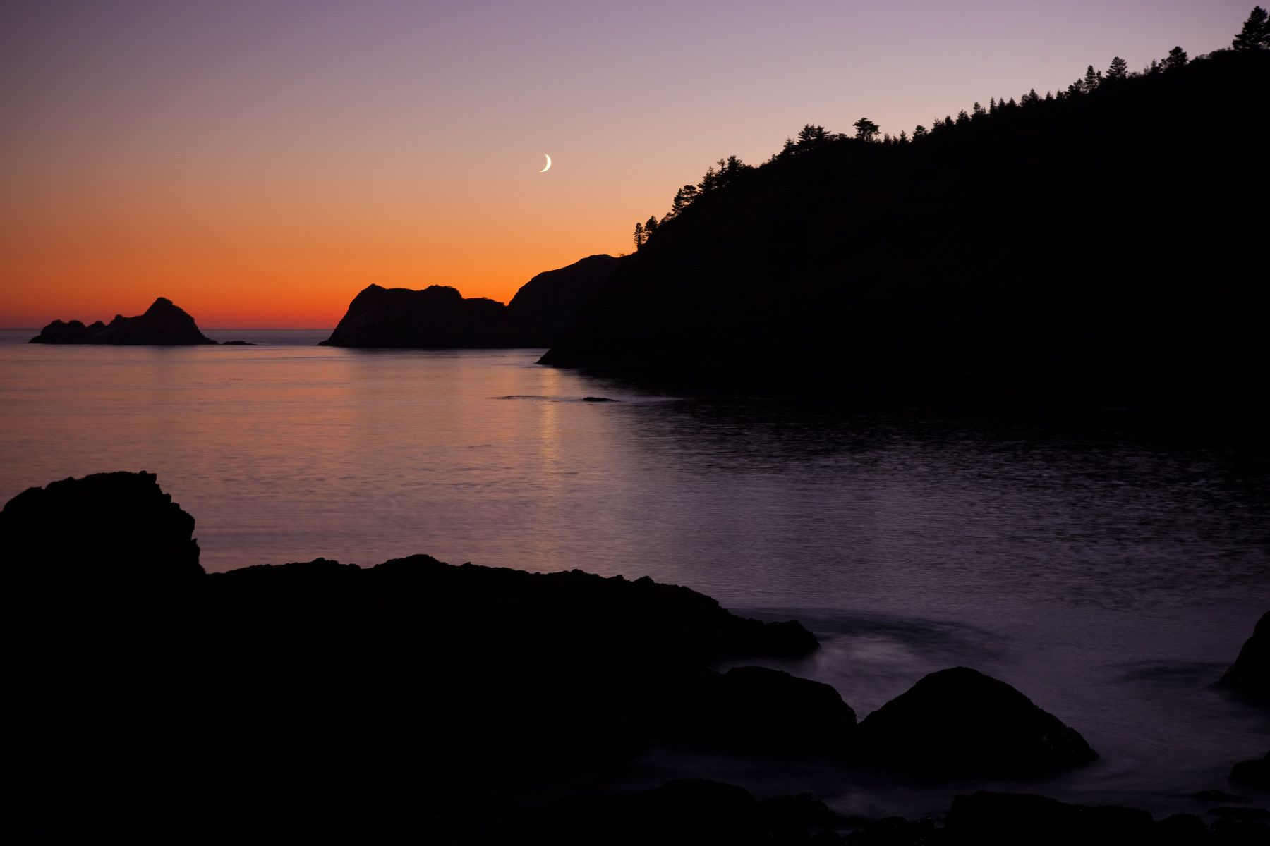 1oregon_coast_twilight