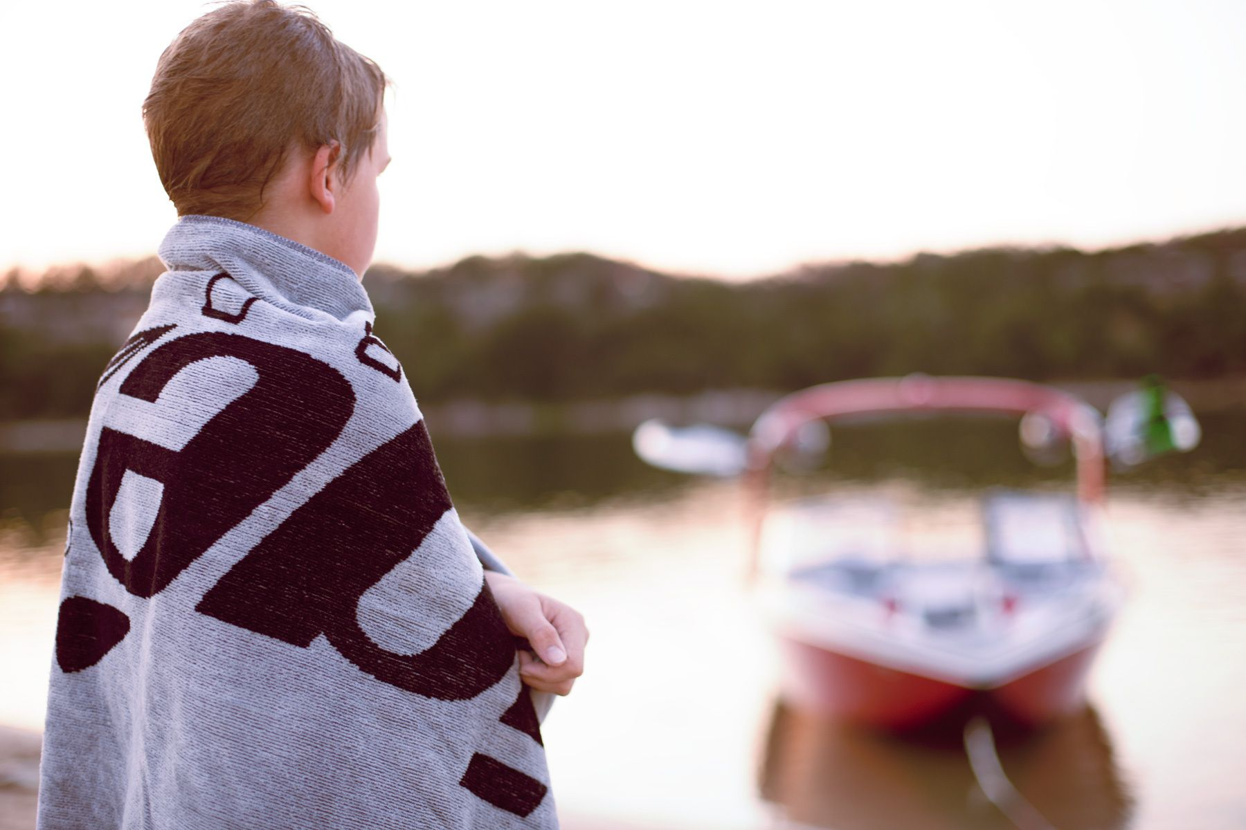 Tige' Boats Catalog & Online