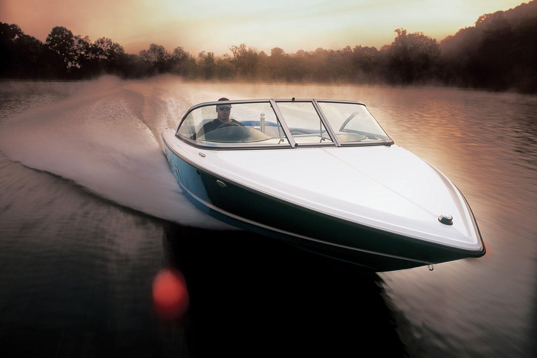 Client: MasterCraft Boats