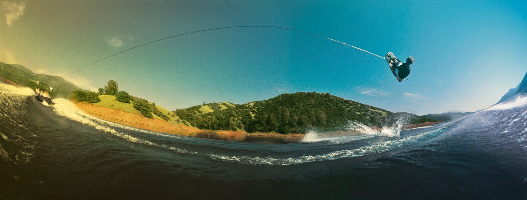 1wakeboarder_panorama