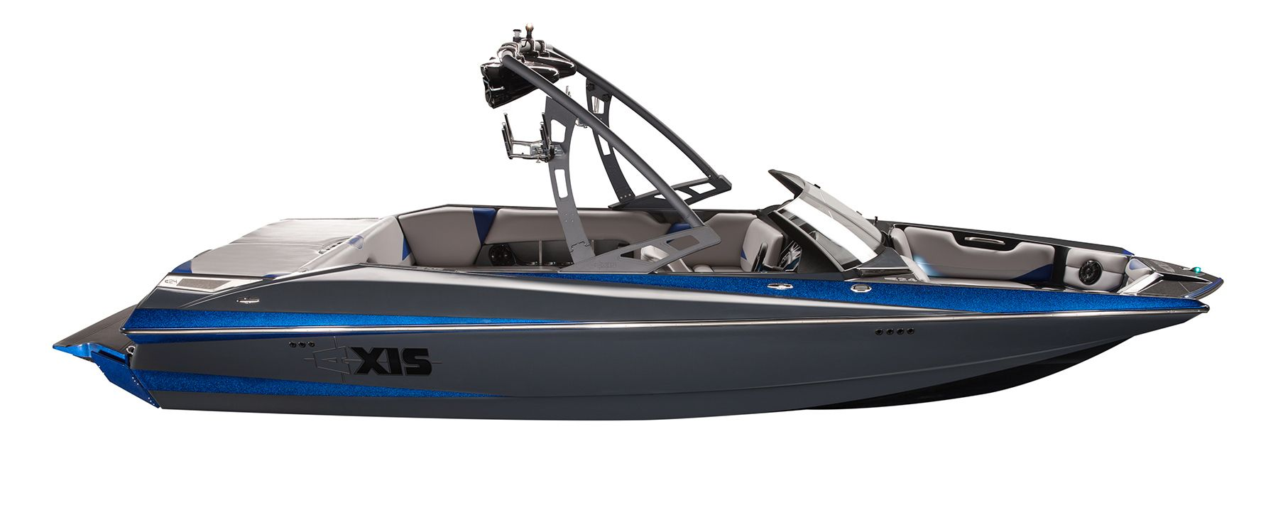 1axis_a24_boat_profile