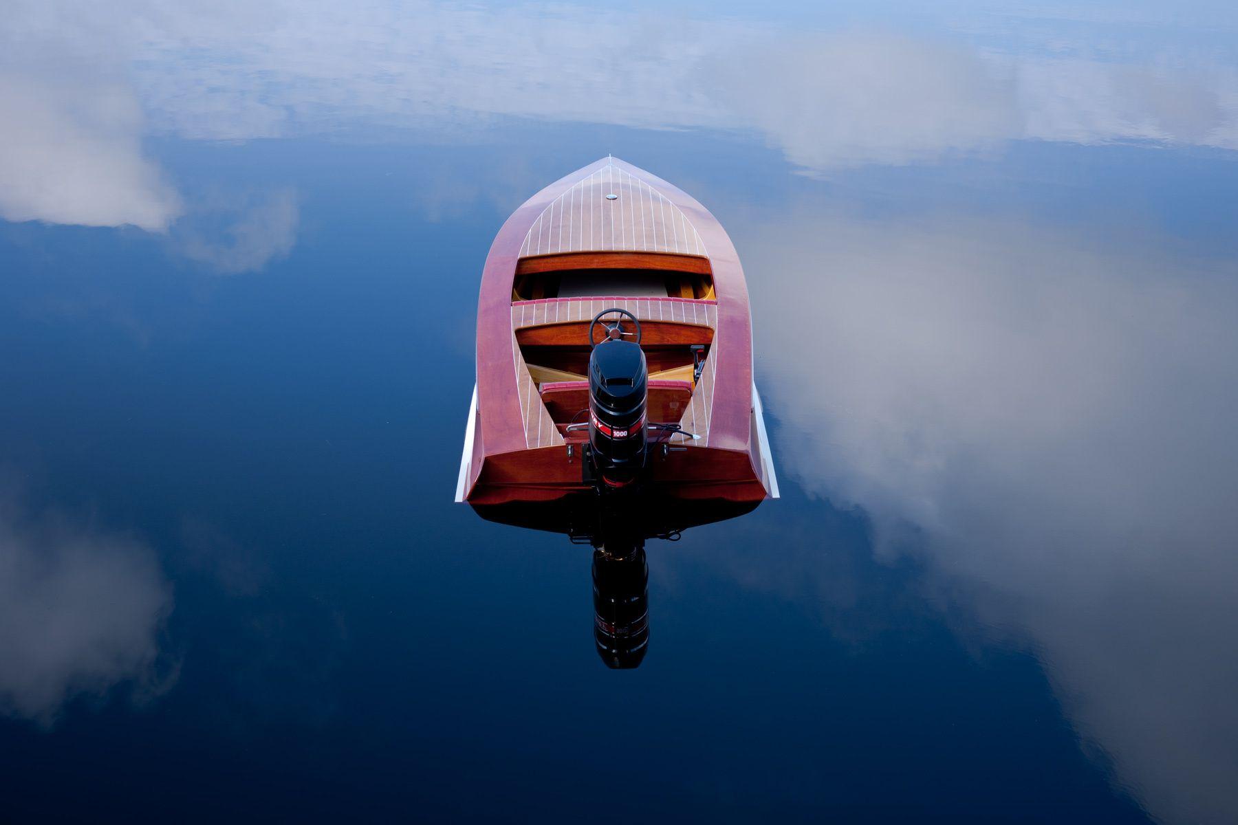1raveau_mercury_outboard_109