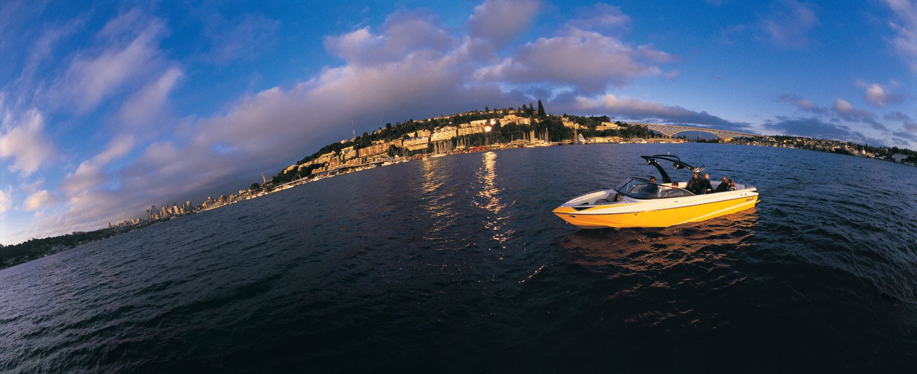 1seattle_boat_panorama