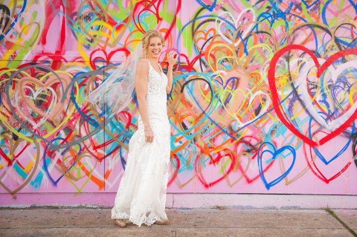 Alicia Bridals092.jpg