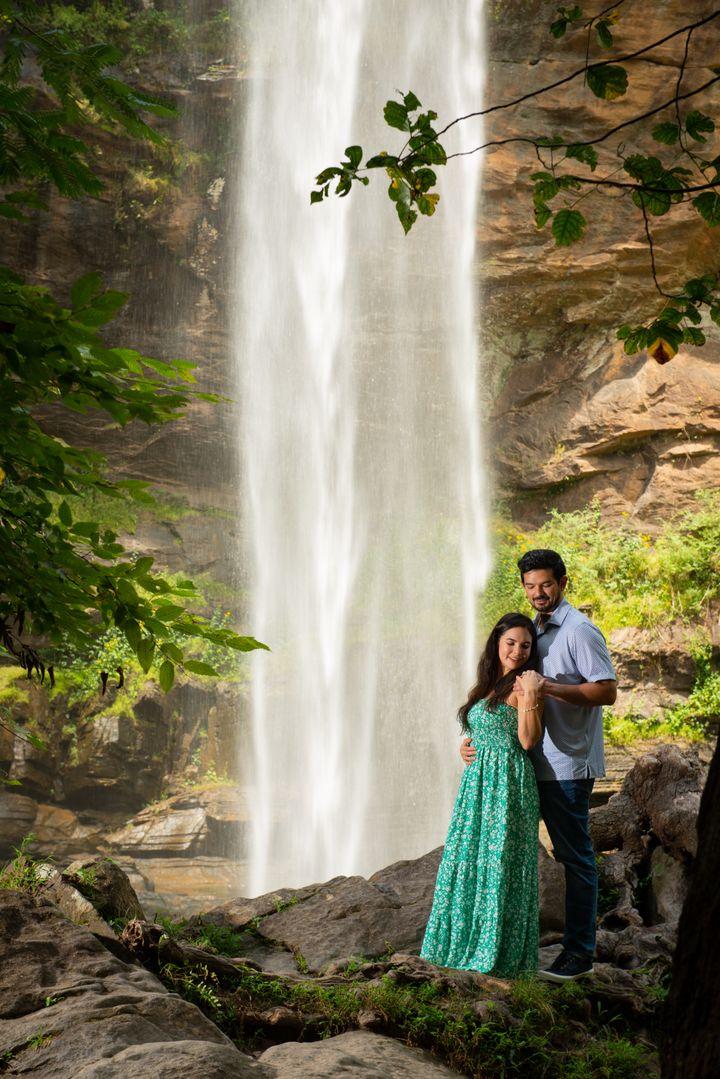 Nikki and Daniel engagement finals-135.jpg