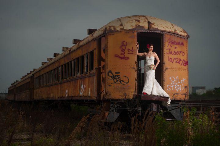 02 bridals0009.jpg