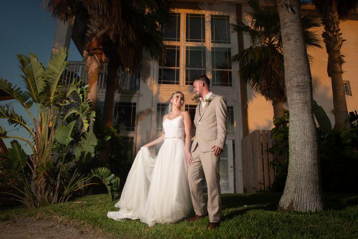 Natalie and Keegan396.jpg