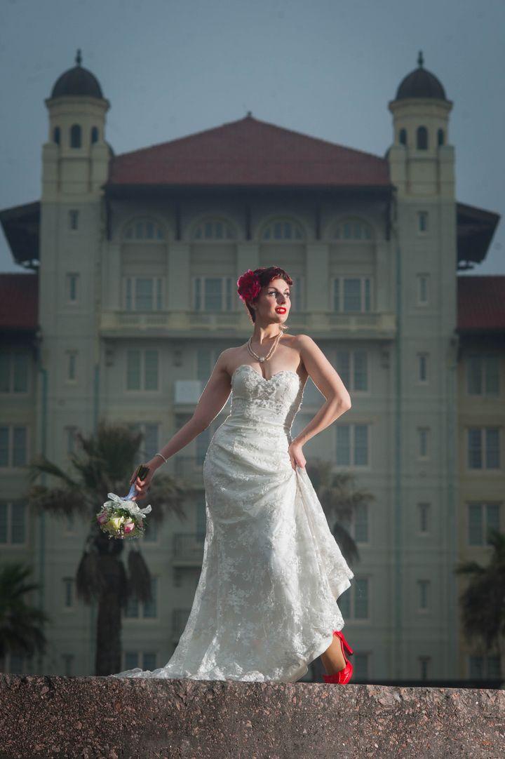 02 bridals0005.jpg