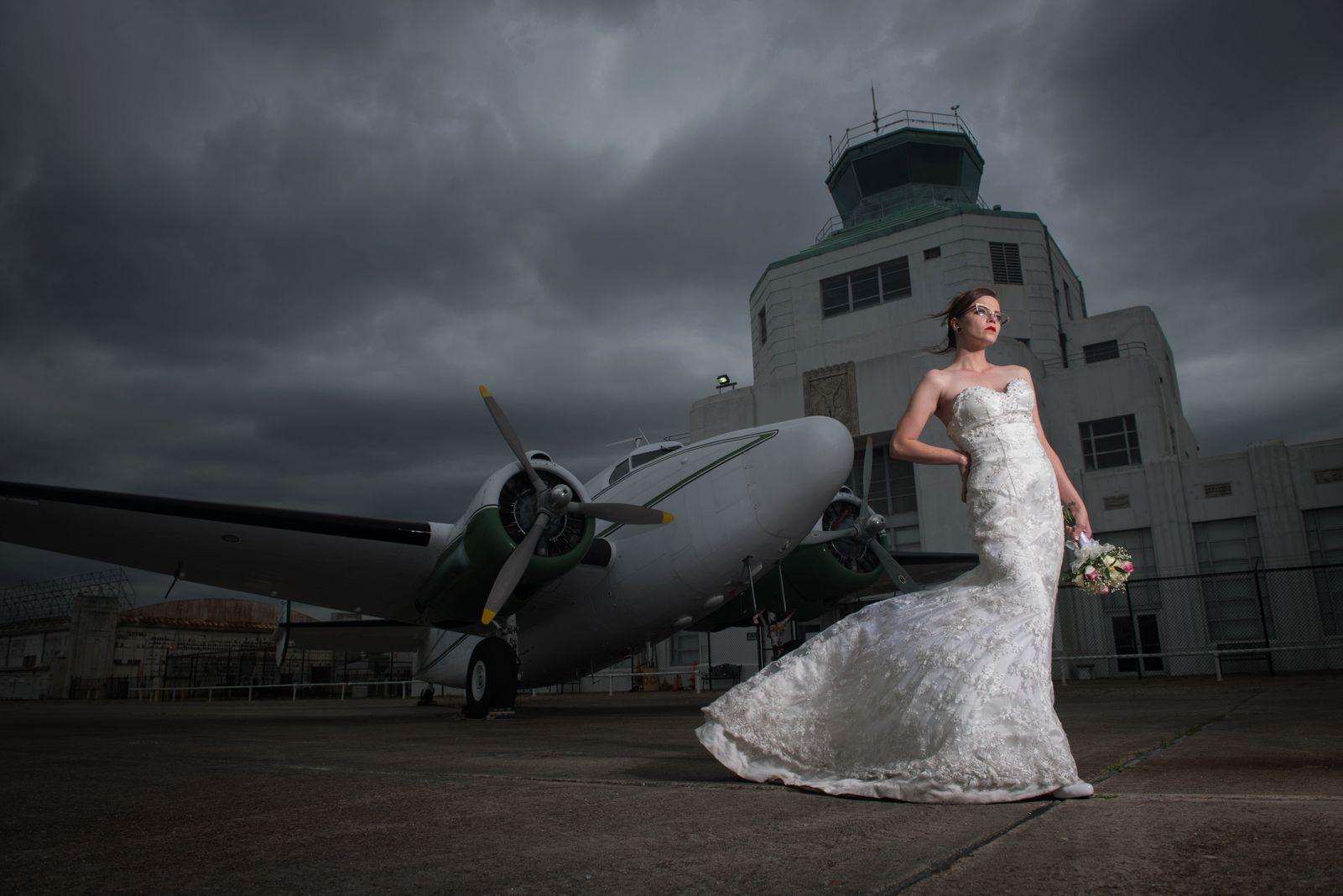 02 bridals0007.jpg