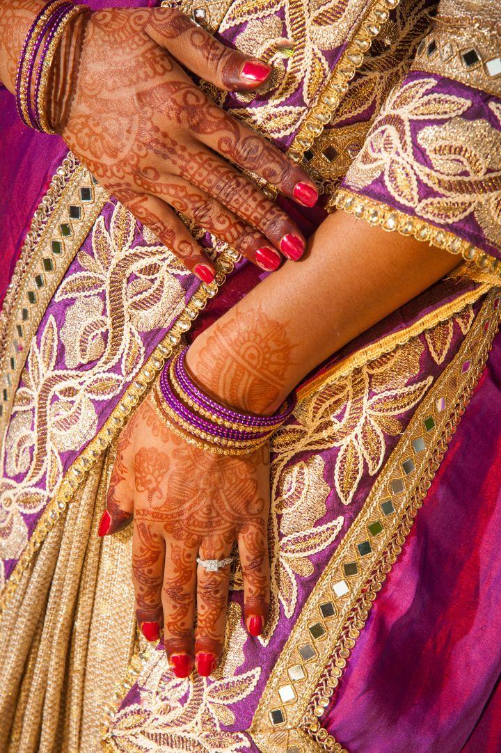 anu bridals065.jpg
