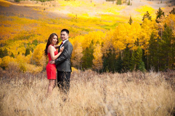 Rainee and Tony015.jpg